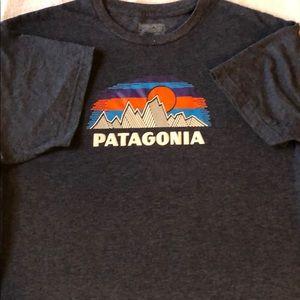 Brand New Patagonia T-Shirt